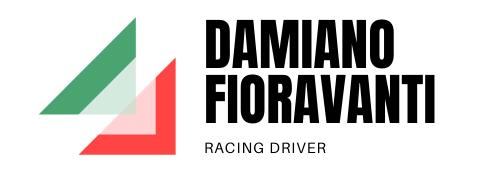 Damiano Fioravanti - Official Website
